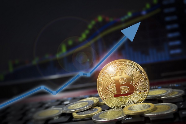 Top 4 Strategies To Lower Your Year-End Taxes On Crypto Investments