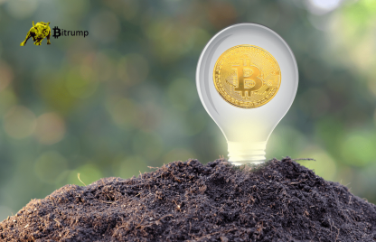 cryptocurrency-and-environment