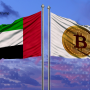 UAE Minister: Crypto and Tokenization Will Be the Key to the Country's Plans to Double its Economy