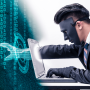 Battling Crypto Fraud and Security Breaches